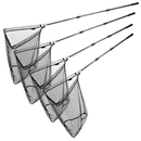 Arapaima Fishing Equipment® Telescopic Landing Net basic II