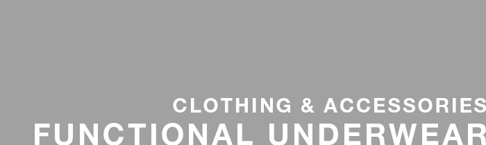 Clothing_Functional_Underwear