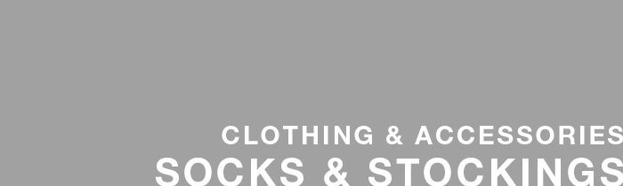 Clothing_Socks