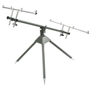 Arapaima Fishing Equipment® Aluminum Rod Pod allround